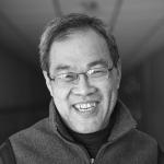 Mr. Shiu-Kai Chin, PhD