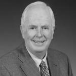 Mr. Dennis R. Baldwin