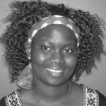 Lorina Mpinga