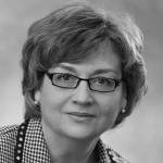 Denise Jochem-Robertson