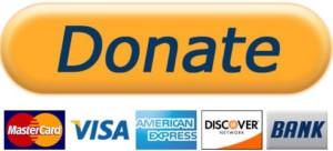 donate-button-jpg