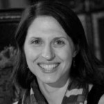 Lori Klivak, PhD