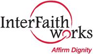 Interfaith Works of Central New York Logo