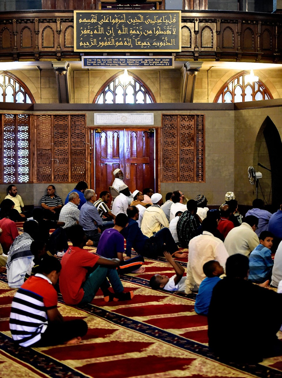 new church muslim singles Meet muslim singles in atlanta but rest assured, suffocating a man either by failing to allow him free time or with overly jealous behaviour is the fastest way to end a relationship what race are you.